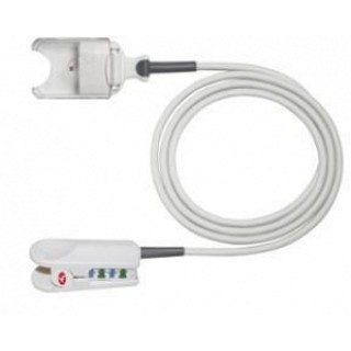 See a huge selection of Masimo products at CIA Medical - with great prices plus fast shipping.
