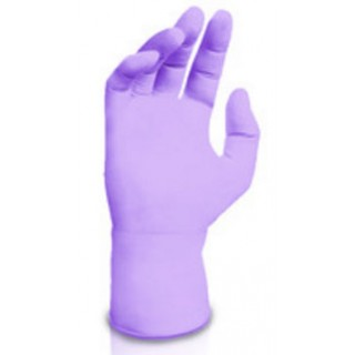 See a huge selection of Halyard Gloves, chemo gloves, purple gloves  at CIA Medical - Great prices, fast shipping, large stock.
