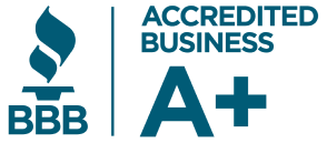 CIA Medical BBB Accredited A+ Business – Central Infusion Alliance