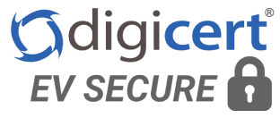 CIA Medical Digicert EV Secure – Central Infusion Alliance