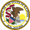 State of Illinois - CIA Medical Government Medical Supplies