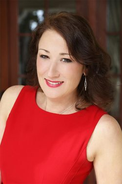 kathy-gruver