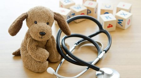 CIA Medical - The Importance of Child-Friendly Equipment in a Pediatric Healthcare Setting